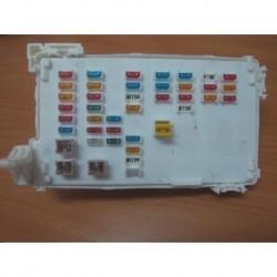 Фильтр топливный LIFAN L1117100