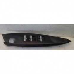 Фильтр топливный LIFAN F1117100