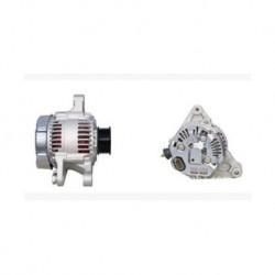 Фильтр топливный LIFAN C1117100